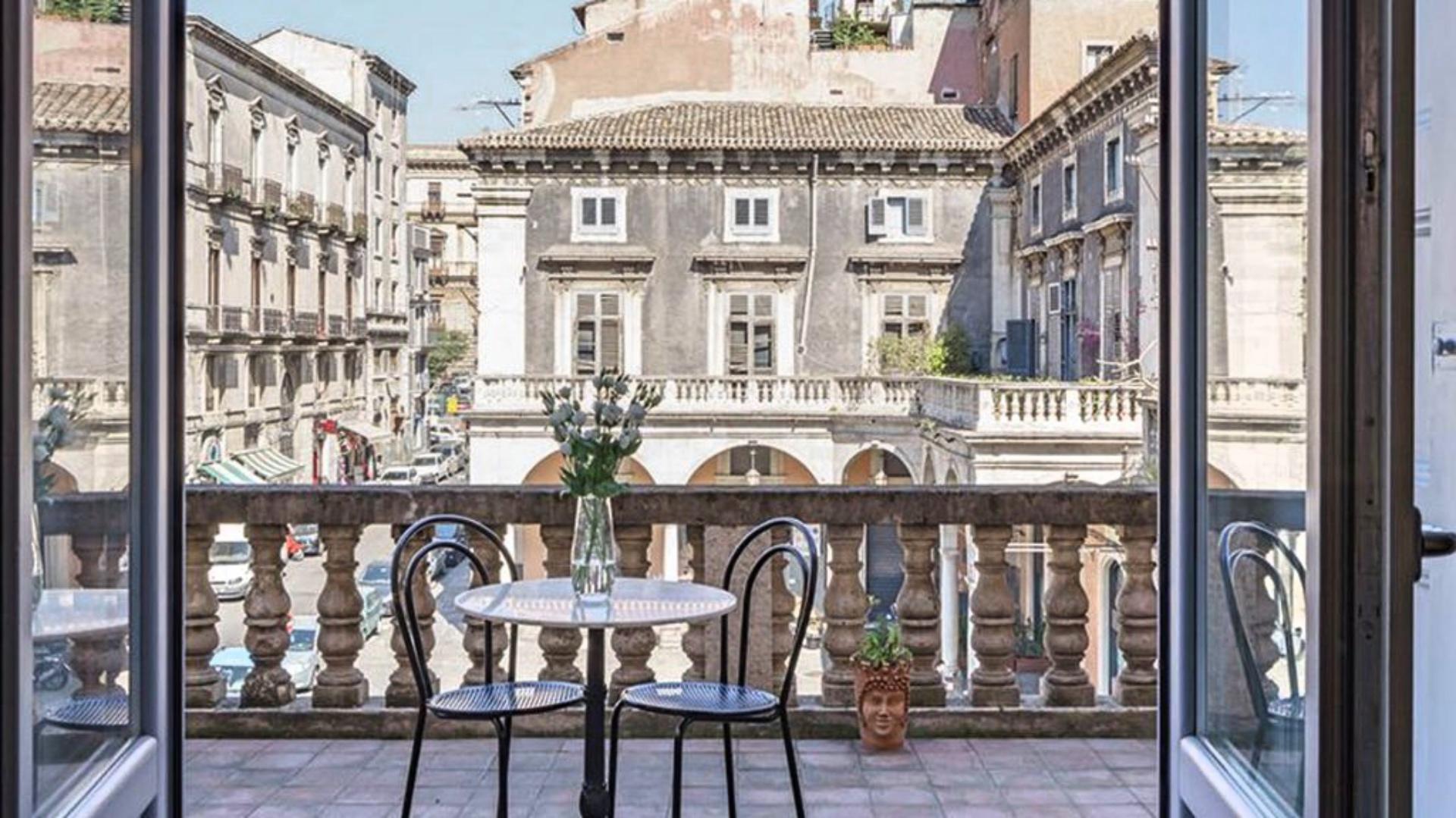 Raccolta Ferro Vecchio Catania catania – pagina 7 – le vie dei tesori news