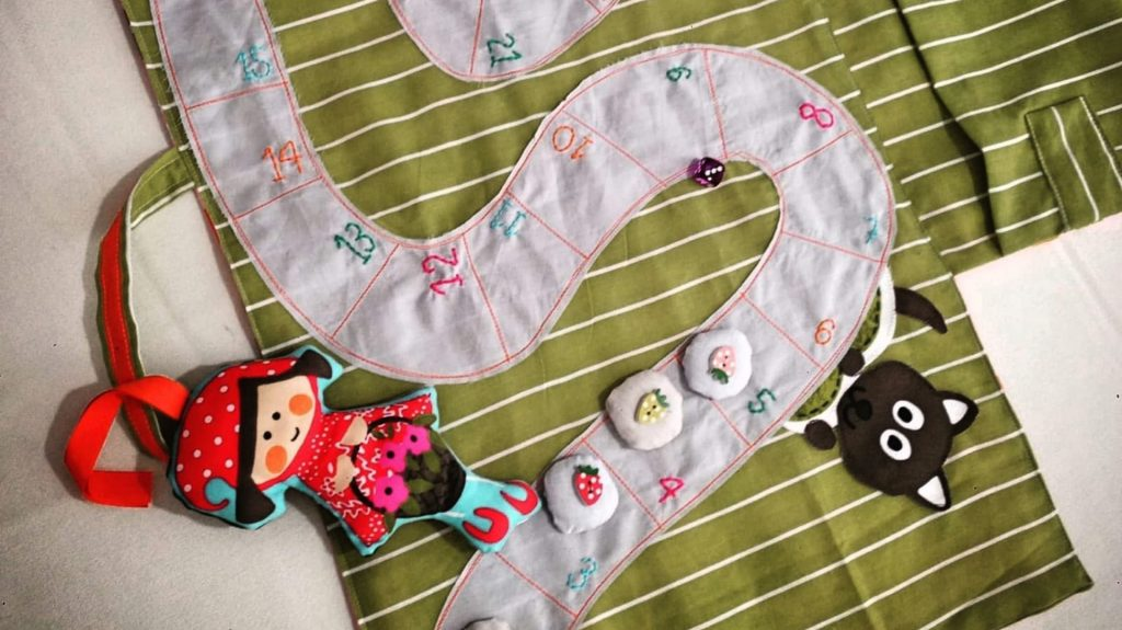 Artigianali Per Palermo Vestiti Bambini Palermo Per Artigianali Bambini Vestiti TOPkiZuX