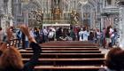Visite nella chiesa di Santa Caterina