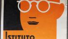 Manifesto pubblicitario per Randazzo