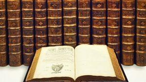 Frasi Matrimonio Talmud.Il Talmud In Italiano Cronaca Di Un Miracolo Linguistico Le Vie
