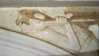 Decorazione a bassorilievo