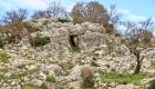 Parte della città di pietra