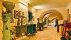 Museo Averna