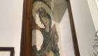 La Madonna bizantina nel Santuario di Gibilmanna