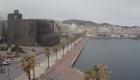 Pantelleria (Skylinewebcam)