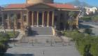 Palermo, Teatro Massimo (Siciliacam)