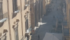 Corso Vittorio Emanuele a Trapani (Webcamturismo.com)