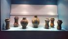 Maioliche della collezione Tschinke-Daneu