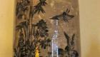 Filtro per l'acqua (collezione Tschinke-Daneu)