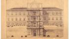 Albergo delle Terme a Termini Imerese (archivio Giuseppe Damiani Almeyda)