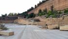 Cava di Sabucina Caltanissetta