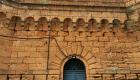 Castello di Agrigento