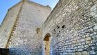 Il castello di Giuliana
