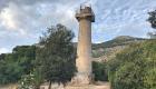 La Torre d'acqua