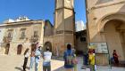 Campanile di San Domenico a Marsala