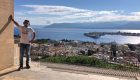 Le Vie dei Tesori a Messina